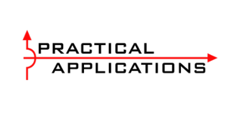 Industrial Grade 2 Wastewater Operator Exam Prep Course -Spring 2022 tickets