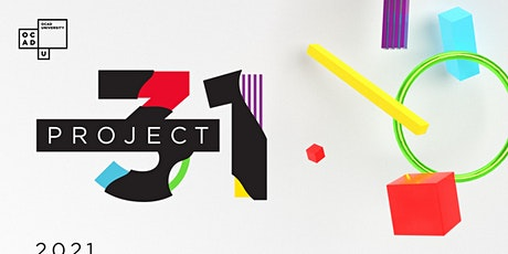 Project 31: New Futures tickets