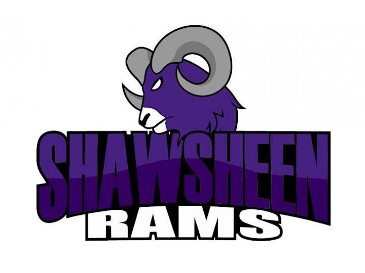 Shawsheen Swim Lessons image