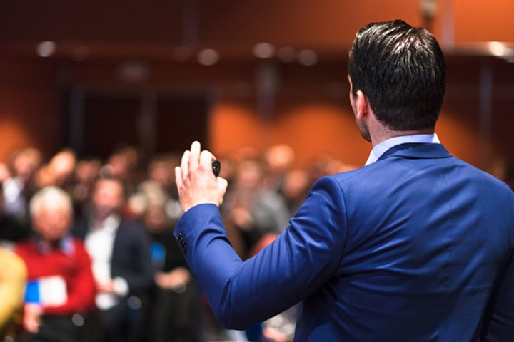 2021 IIUSA EB-5 Industry Forum image