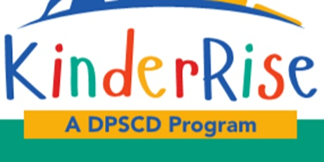 KinderRise At Clark Preparatory Academy tickets