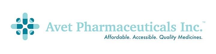 Avet Pharma Career Fair image