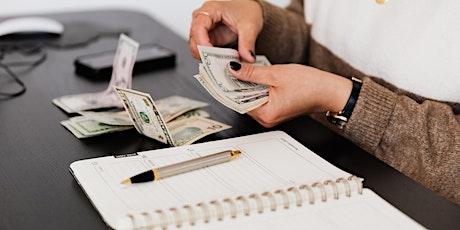 Managing the Financial Impact of Coronavirus Tickets