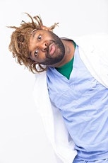 "Kerwin Claiborne's "" These W#!+€ Folks Crazy Comedy Tour/ Beaumont Tx tickets"