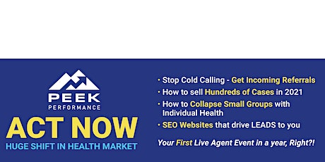 Live Insurance Agent Training in Ft Lauderdale/ Palm Beach, FL tickets