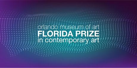 Florida Prize Preview Party 2021 tickets