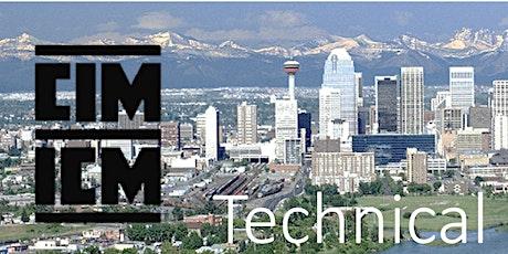 CIM Webinar - Understanding how Human Performance Impacts Decision Making tickets
