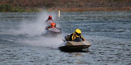 2021 50th Anniversary Lock Haven Regatta tickets