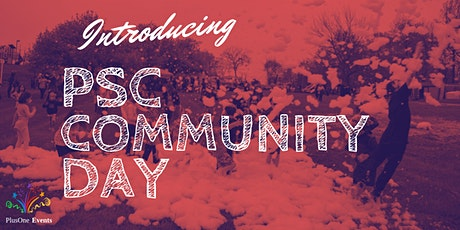 June PSC Community Day @ Philadelphia Sports Club - Pool Party tickets