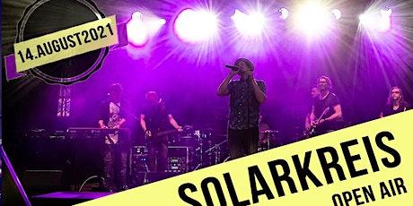 Solarkreis Open Air Tickets
