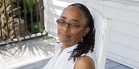 Journaling Your Way to Wellness, writers workshop led by Sandra E. Johnson tickets