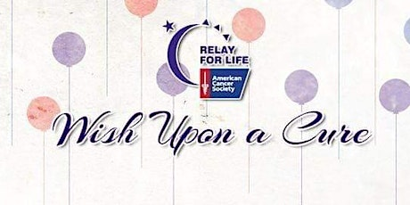 May Relay for Life of Fairless Hills meeting tickets