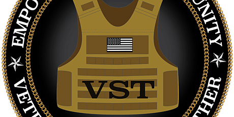NO COST TRAINING FOR VETERANS- Professional Security  Officer Course tickets