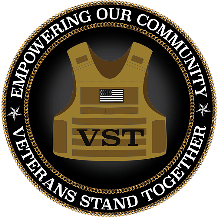 NO COST TRAINING FOR VETERANS- Professional Security  Officer Course image