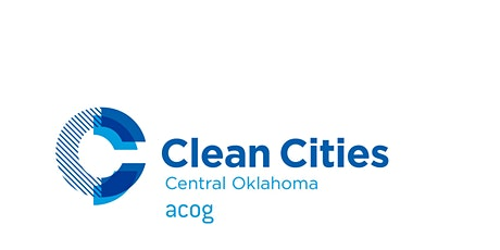 Central Oklahoma Clean Cities Annual Awards Luncheon tickets
