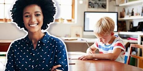 8 Ways to Grow Your Sylvan Tutoring Business tickets