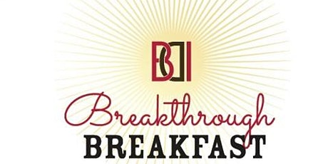 Breakthrough Breakfast - Construction Contractor Education Guided Pathway tickets