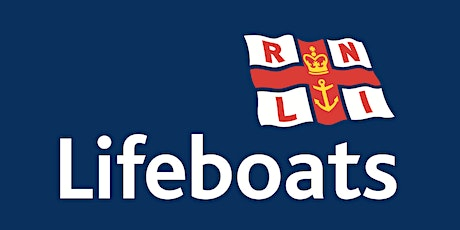 Whitstable RNLI Charity Golf Day tickets