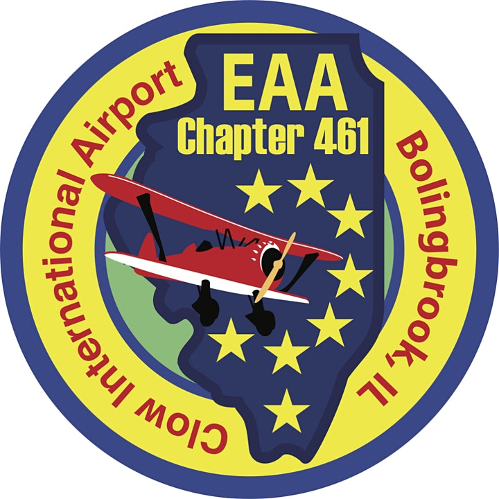 EAA Chapter 461 Young Eagles Rally - June 19, 2021 image