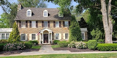 MA & NH CEU's -Fair Housing Online via Zoom tickets
