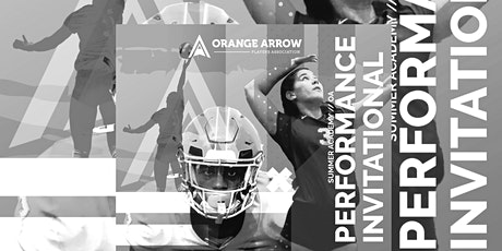 Summer 21! OA Performance Invitational powered by Super Bakery tickets