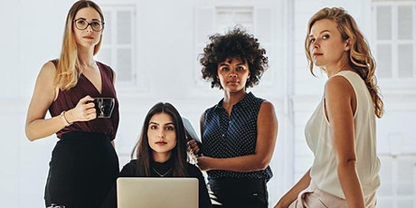 Women Returners Workgroup tickets