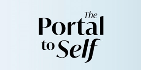 The Portal To Self 9.0 - Heart Opener tickets