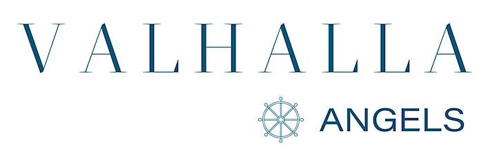 Valhalla Investment Summit BC Information Session image
