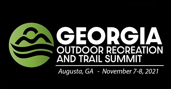 2021 GA Outdoor Recreation & Trail Summit image
