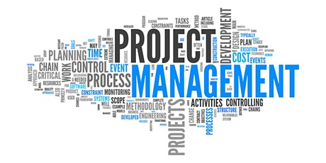 Project Management tickets