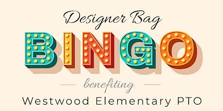 Designer Bag Bingo 2021 - Presented by Campbell's Highland Grille tickets
