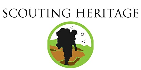 Scouting Heritage Badge Online Tickets