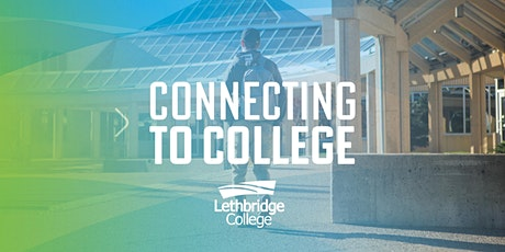 Connecting to College: Career Conversations tickets