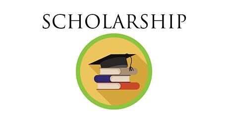 Scholarship Badge Online tickets