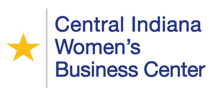 Restaurant Revitalization Fund: Focus on Women-Owned Businesses image
