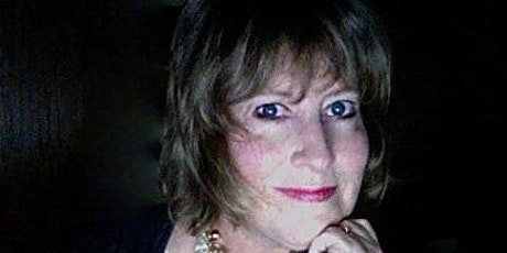 Mary Jo Maichack Featured at The Story Space online, Tue 05/11/2021 tickets