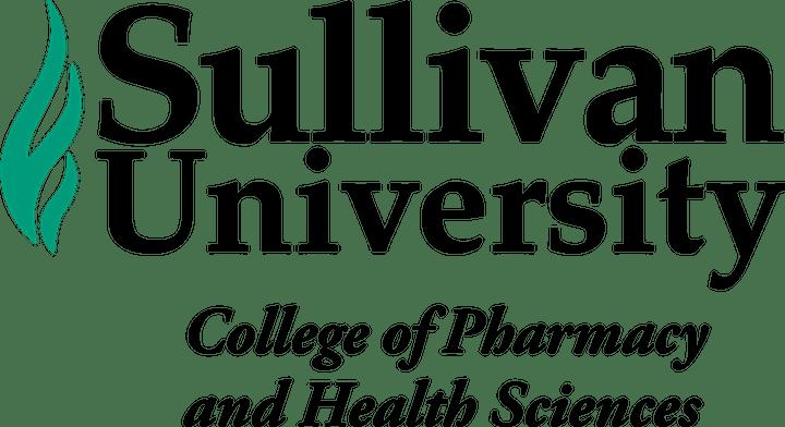 Pre-Health Application Boot Camp at Sullivan University COPHS image
