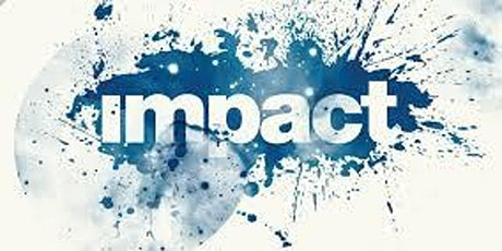 """Wolverhampton Impact Day 2021 """"Engaging People"""" tickets"""