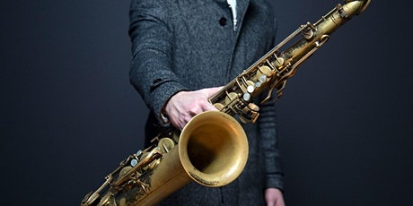 Summer Concerts on the Green: Latin Essence Jazz Group tickets