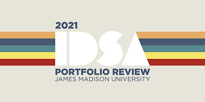 2021 IDSA Portfolio Review image
