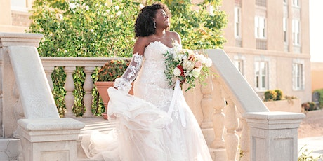 Bride's Night Out + guys too 2021 | Wedding Collective New Mexico tickets