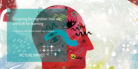 Designing for cognition: how we are built for learning tickets