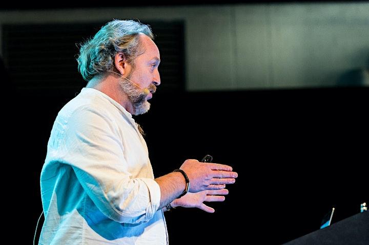 materials.cologne-Die Konferenz für Design und Innovation / Master Classes: Bild