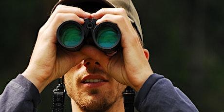 2021 Osprey Nest Monitoring Workshop tickets