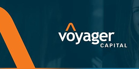 "Voyager Explores:  Preparing for the ""Hybrid"" Workplace biglietti"