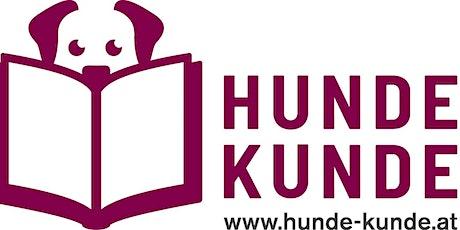 ONLINE-Vortrag SACHKUNDE Wien Tickets