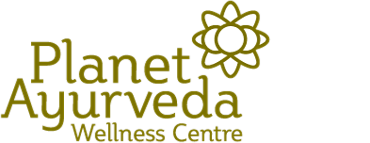 Wellbeing Day Out: Introduction to Ayurveda with Michael Macdonald image