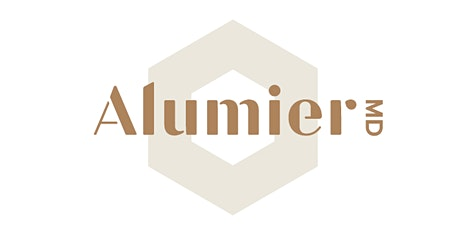 Clinical Review: AlumierMD complementary Home Care for Injectable Clients tickets