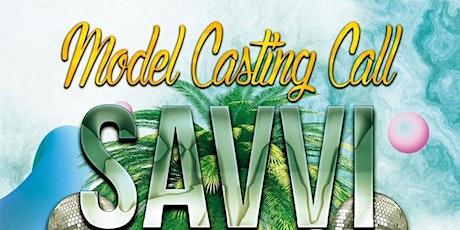 Savvi Kids, Tweens & Teens Magazine Presents  (The Miami Edition) tickets