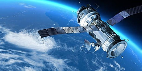 UKSA Futures Forum: Greening Outer Space tickets